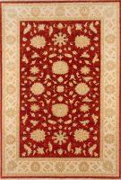 Ziegler/Garous rug